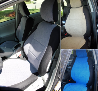 high quality custom car seat covers for toyota prius. Black Bedroom Furniture Sets. Home Design Ideas