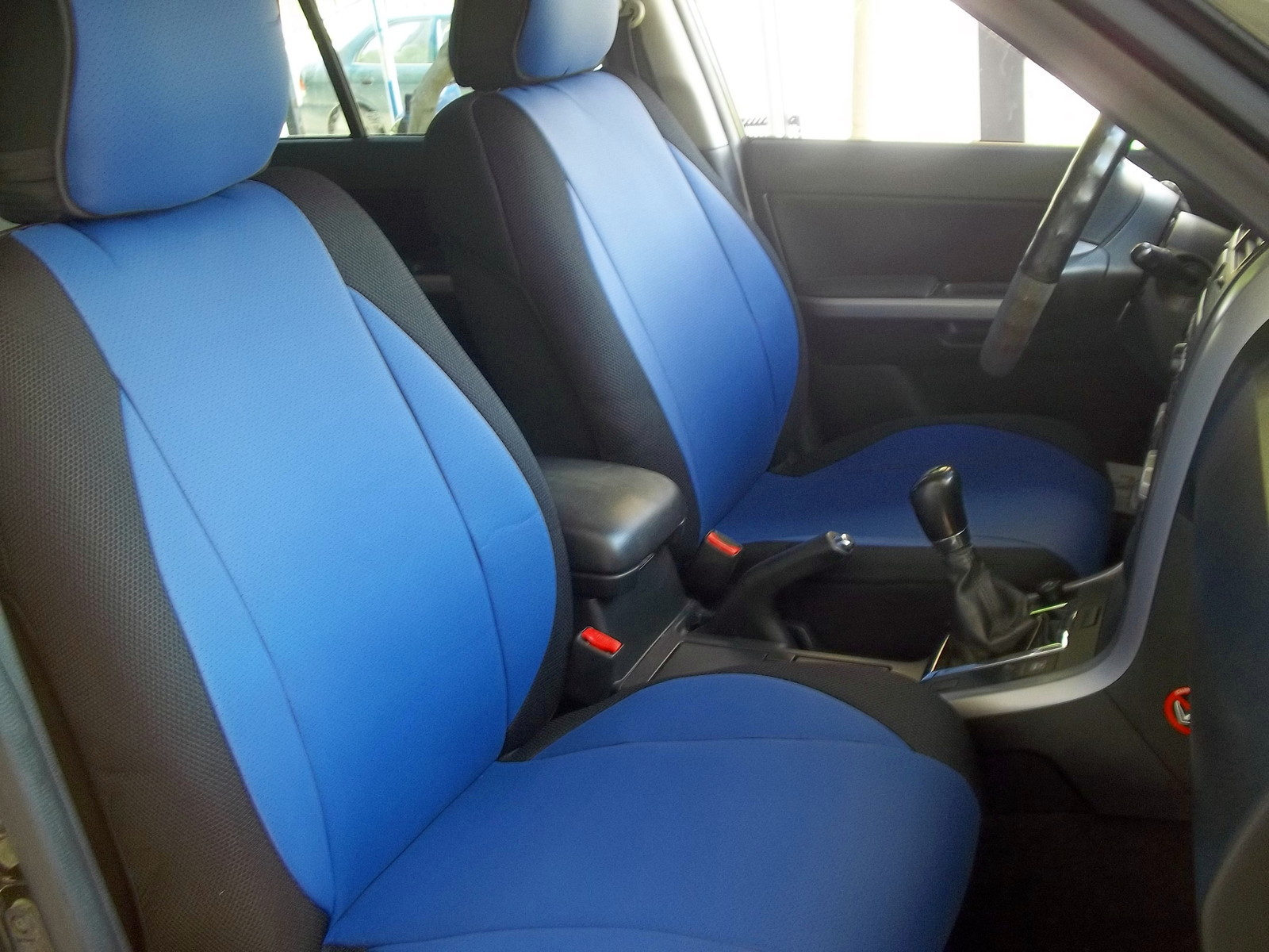 high quality custom car seat covers for toyota corolla. Black Bedroom Furniture Sets. Home Design Ideas