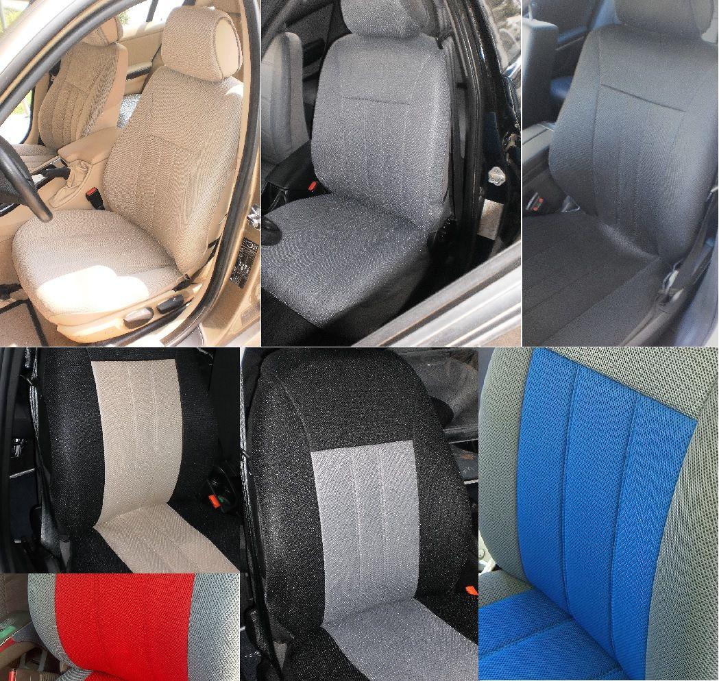 for volvo xc60 xc70 xc90 s40 v40 s60 s70 c70 v70 s80 850 940 960 synthetic front car seat cover. Black Bedroom Furniture Sets. Home Design Ideas