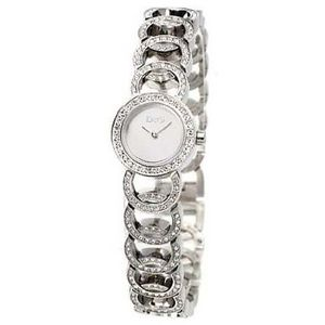 d & g ladies watches