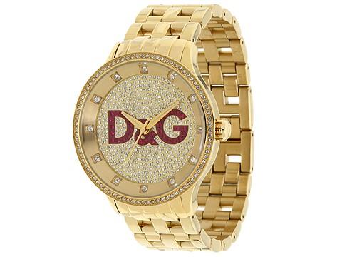D&g Dw0377 Prime Time