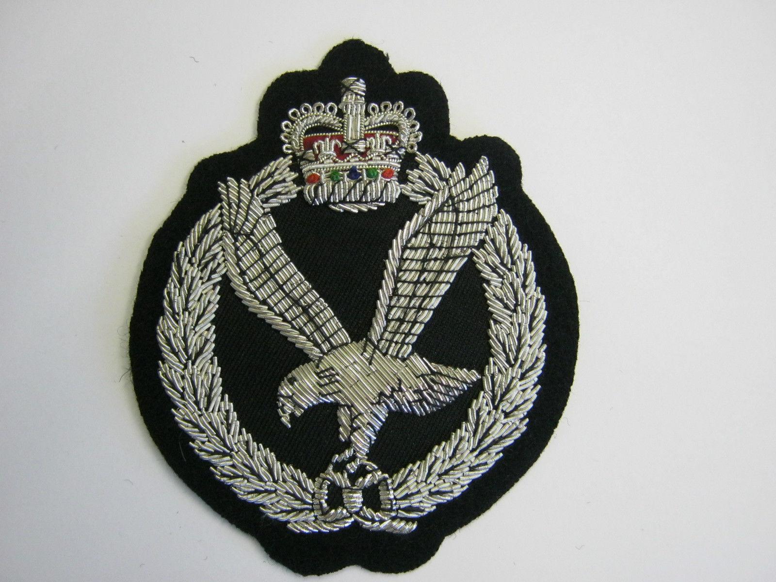 Army air corp blazer badge biocorpaavc Gallery