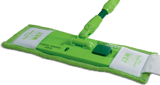 Microfibre mop tile cleaning mop for Floors xtra inc ingersoll on