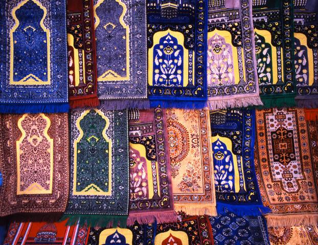Moorish Islamic Store