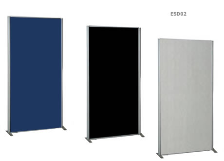 Hire Exhibition Display Panels Uk