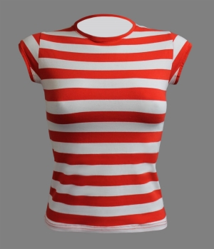 Red And White T Shirts Pictures to Pin on Pinterest - PinsDaddy