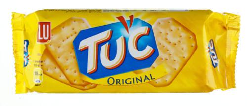 Lu Tuc Original Zout Salt Sel 100 Gr