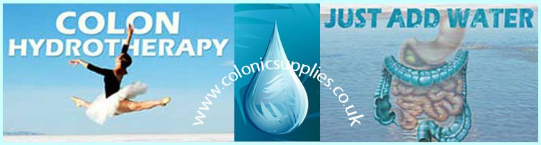colonic irrigation at home instructions