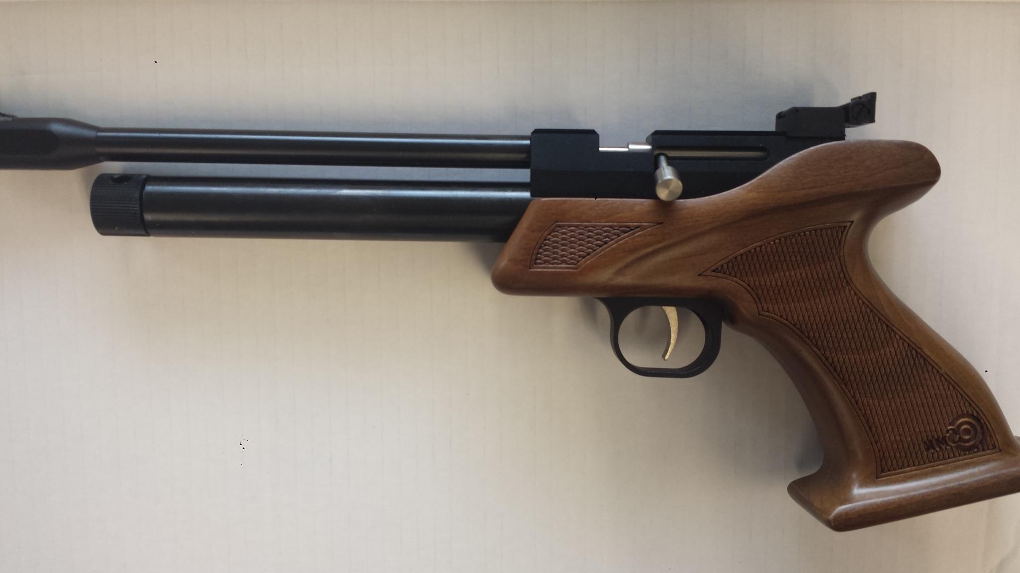 SMK CP1 Co pistol seal set of O ring: http://www.trrobb.com/SMK_CP1_Co_pistol_seal_set_of_O_ring/p1449438_17058295.aspx