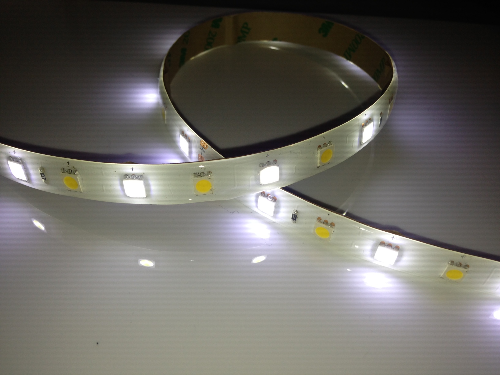 led flex tape lighting democraciaejustica