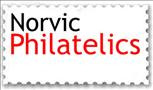 Norvic Philatelics