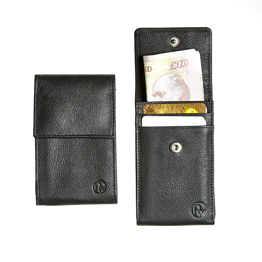 Shop eBay for great deals on Women's Mini Wallets. You'll find new or used products in Women's Mini Wallets on eBay. Free shipping on selected items.