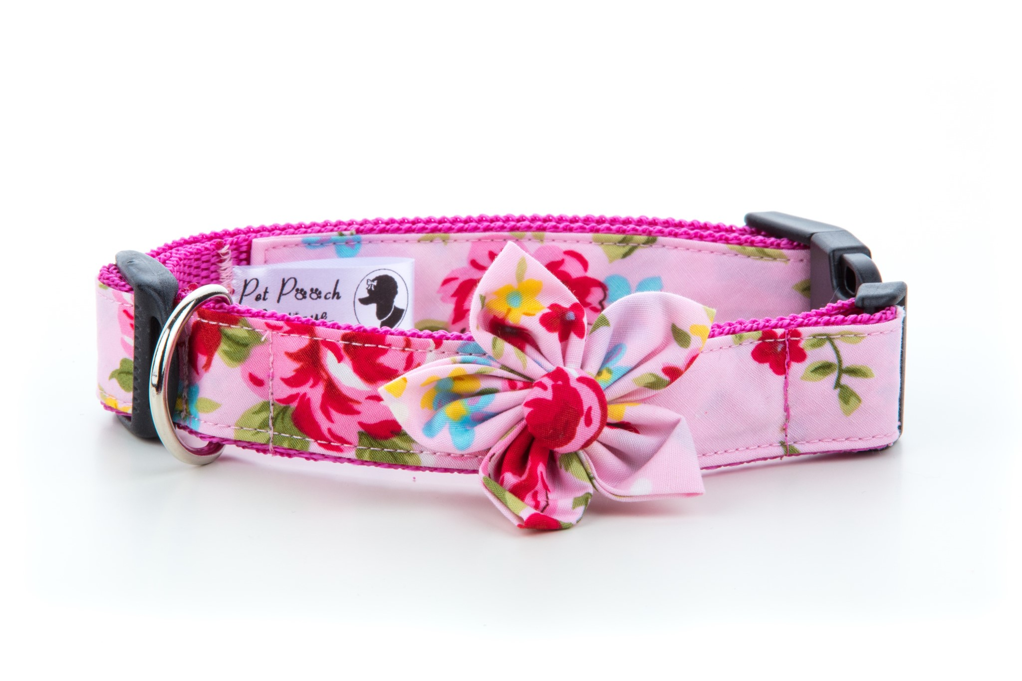 Dog Collars Sale Uk