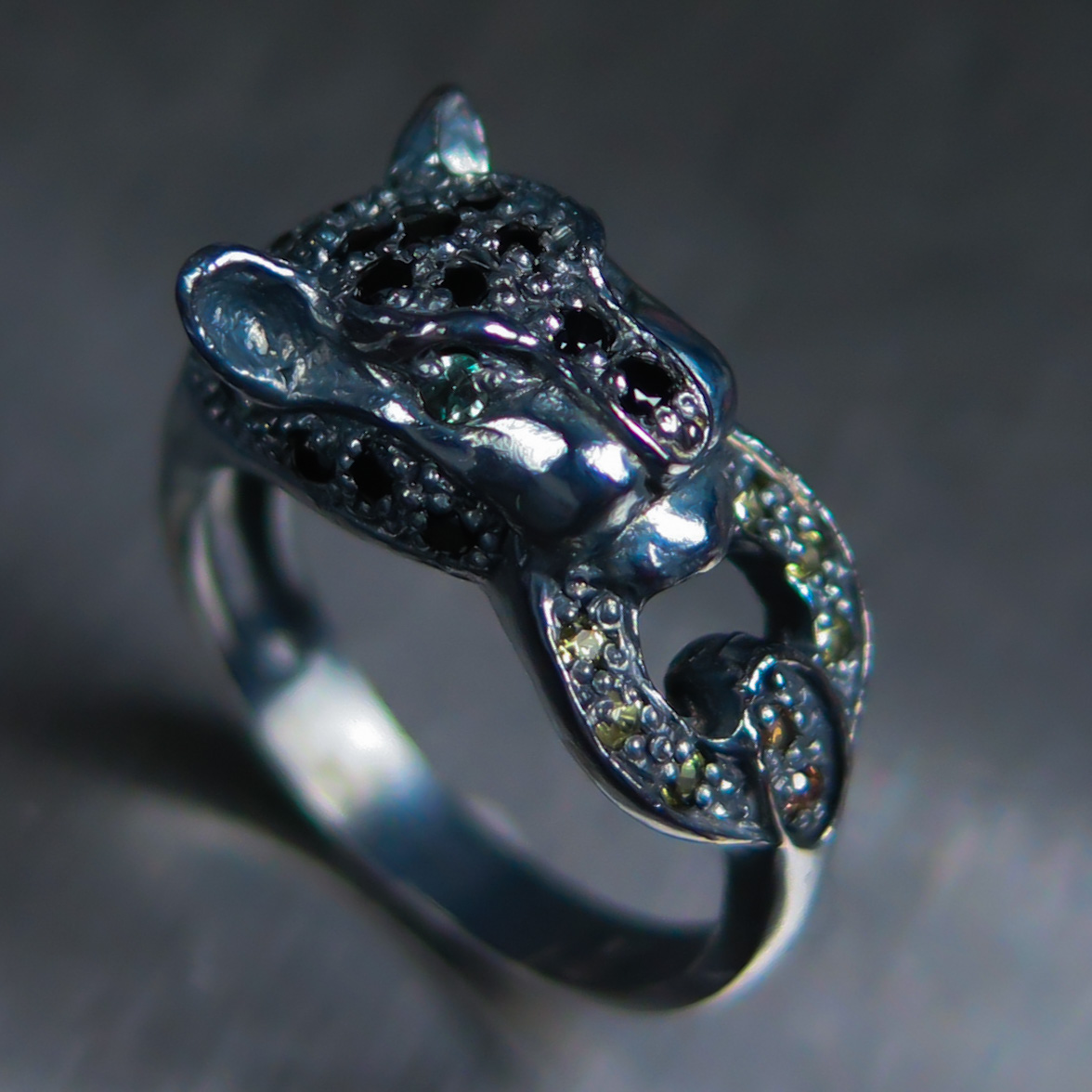 milano j at silver nv oxidized jewelry n engagement ok v diamond id sale ring z for look cut rings org knot