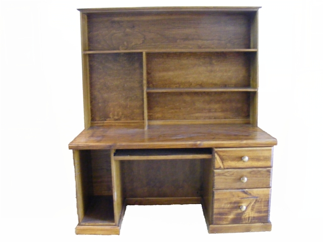 computer desk with hutch australia