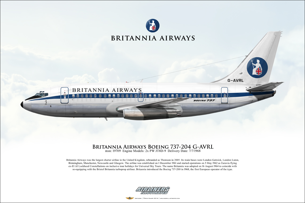 the history and company profile of boeing History of boeing company, a timeline made with timetoast's free interactive timeline making software.