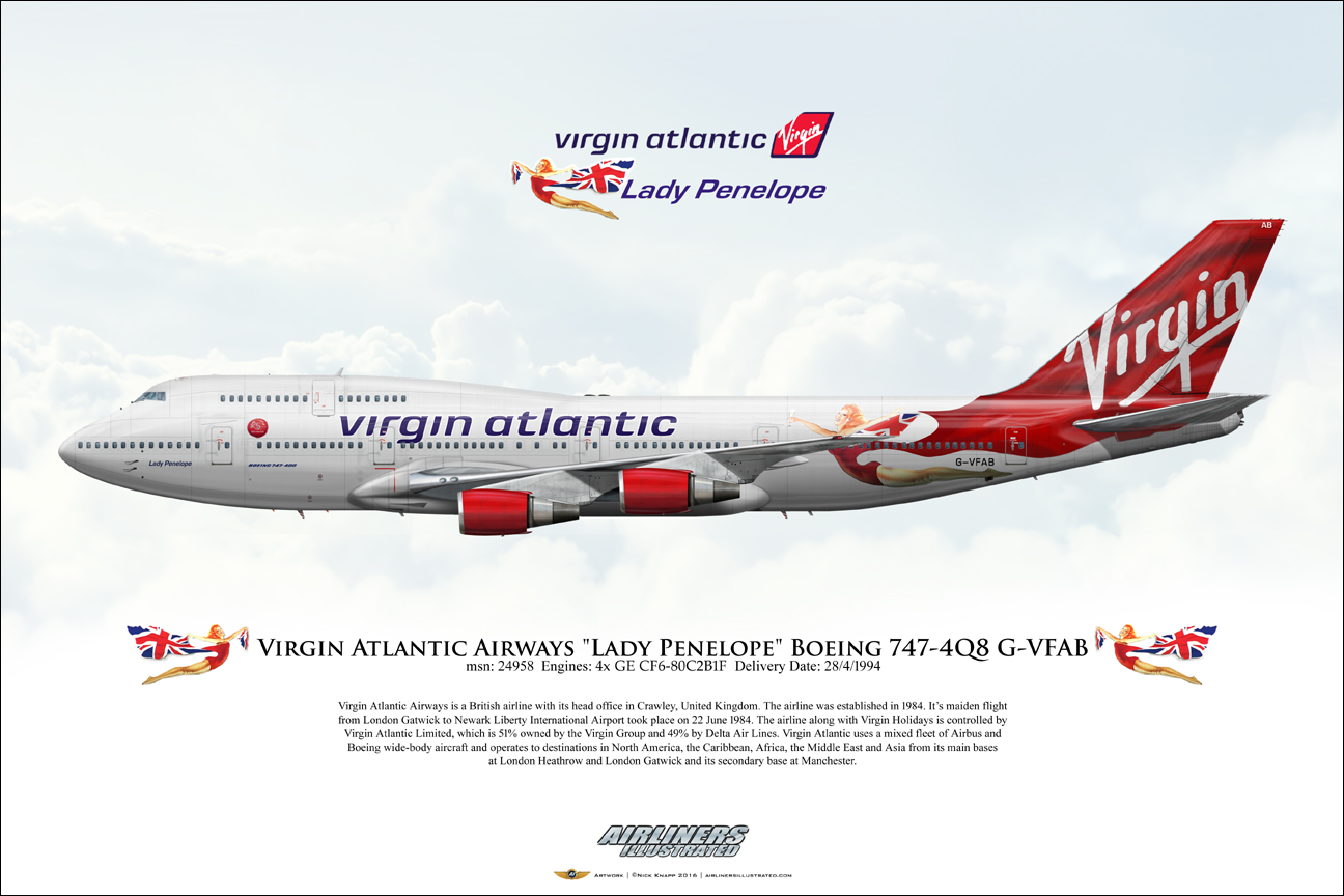 corporate social responsibility by virgin atlantic airways Corporate social responsibility by virgin atlantic airways virgin atlantic airways, founded in 1984, has grown rapidly to become one of the uk's largest airline carriers and now serves 31 destinations worldwide.