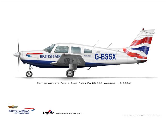 British Airways Flight Status - Yatra.com