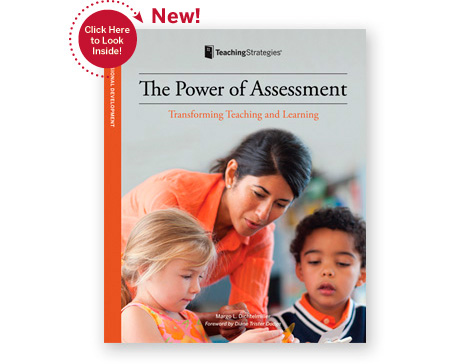 teaching learning and assessment