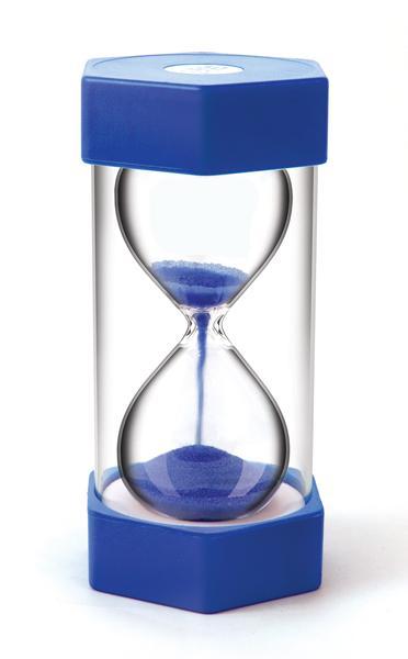 timer 5minutes