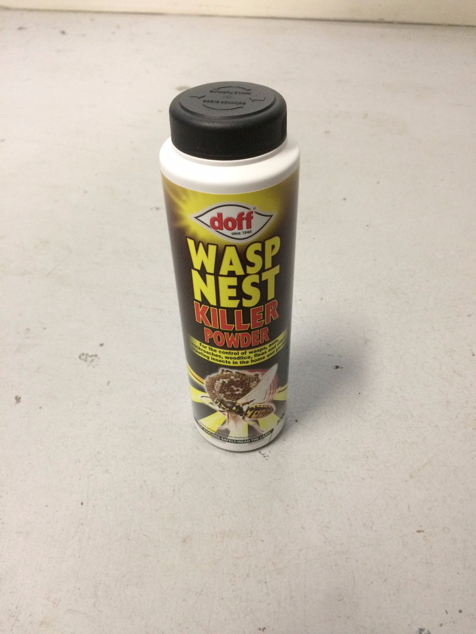 wasp nest killer - HD 1536×2048