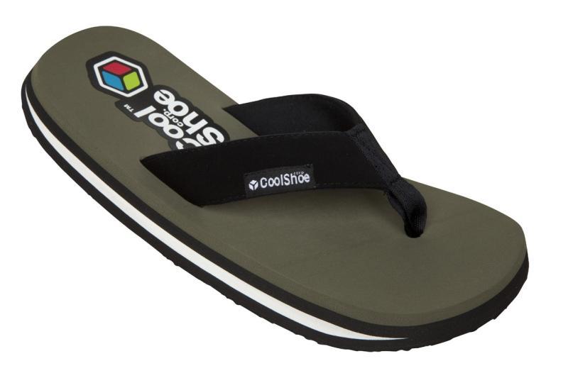 Mens Euro Shoe Size Conversion Images Diabetic
