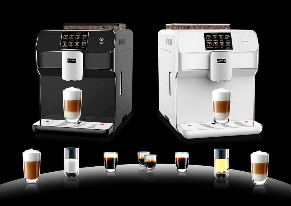 Delonghi ec330s coffee maker review