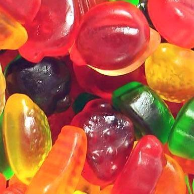 best fruits for diabetics gum gum fruit