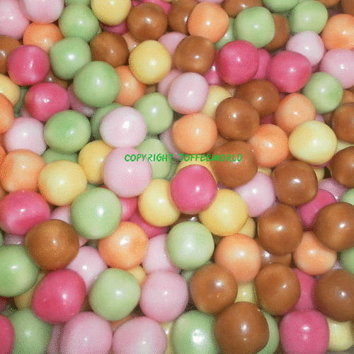 Wholesale Halloween Candy
