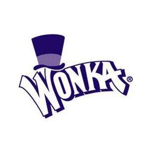 Willy Wonka Hat Clip Art