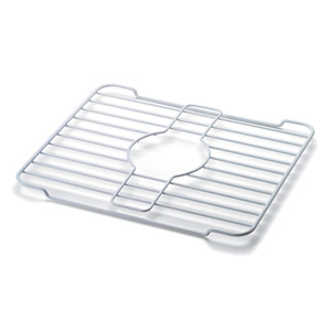 sink protector rack - Kitchen Sink Protector