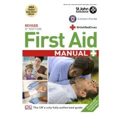 first aid manual 10th edition feb 2014 rh store sprmarine co uk first aid manual 10th edition pdf first aid manual 10th edition free download