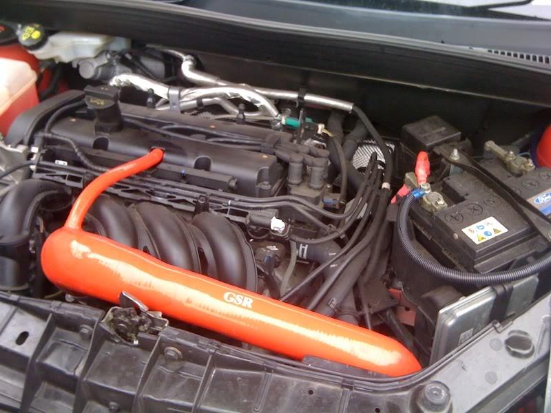 Image Result For Honda Enginesa