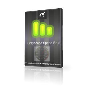 greyhound rates
