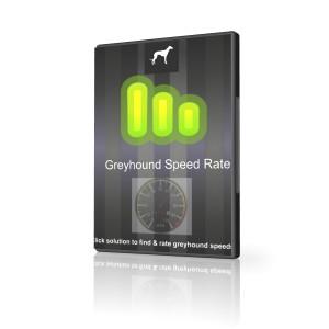 greyhound rates
