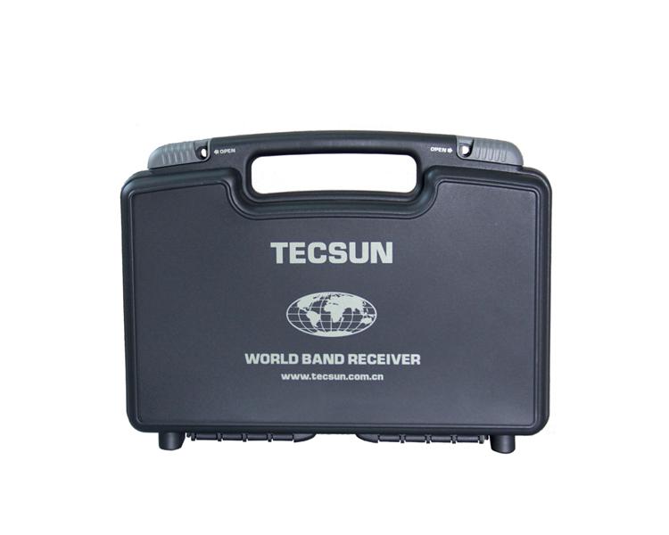 tecsun pl 880 service manual