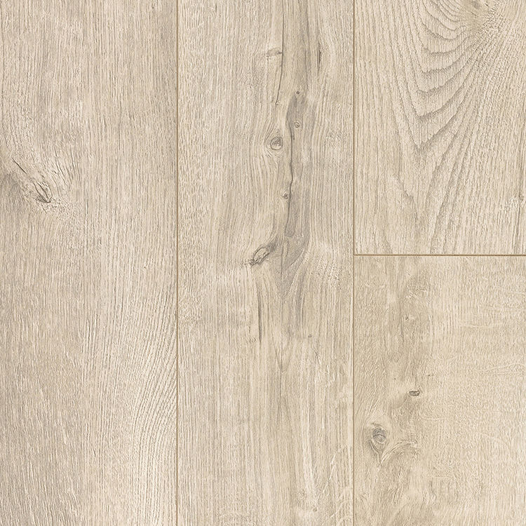 Marine 10mm Ac4 Laminate Flooring Atlantic Oak