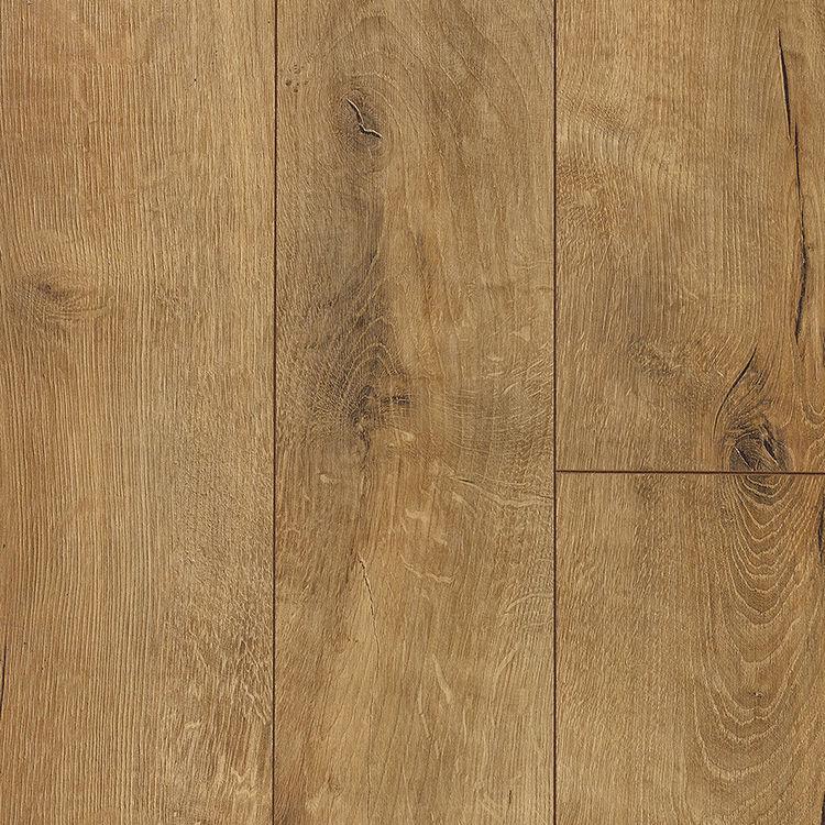 Marine 10mm Ac4 Laminate Flooring Baltic Oak