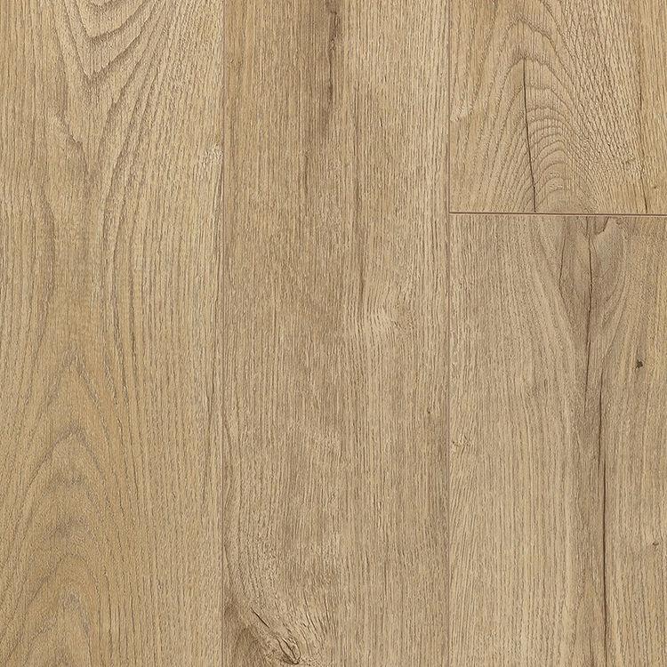 Marine 10mm Ac4 Laminate Flooring Pacific Oak