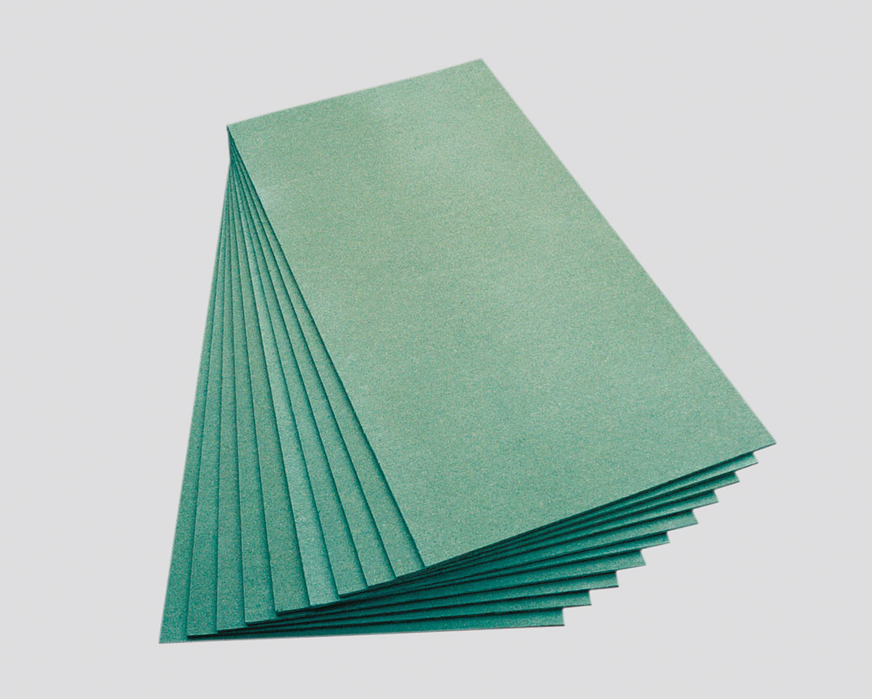 Xps underlay laminate wood floor pu floor underlay 5 sqm for Floor underlay