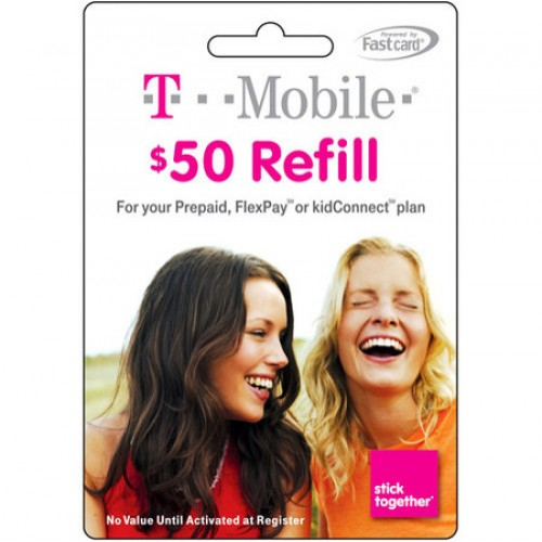 Nov 16, · T-Mobile is one of the nation's leading phone service providers as well as a retailer for the latest smartphones and more. Check out its great offers on prepaid plans and phone services for all-over coverage at low prices. You can save even more this holiday season when you combine T-Mobile coupons and promo codes with other sales and offers.
