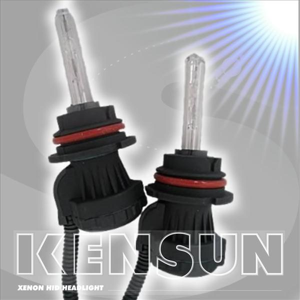 Kensun Hid Xenon Lights Bi Xenon Conversion Kit on sdx hid review