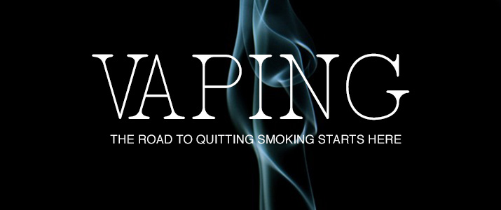 Best electronic cigarette 2018 review