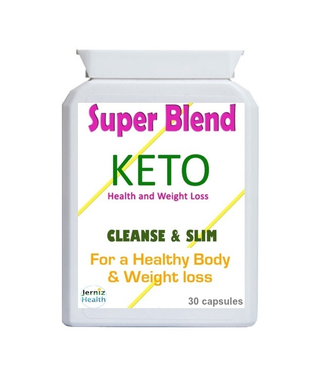 Super Plus Keto Ketogenic Diet Pills For Slimming And Fast Weight Loss Men And Women