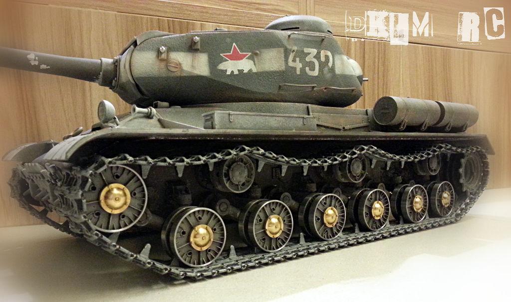 Пакистанские военные рассматривают возможность закупки российских танков т-90 и систем пво