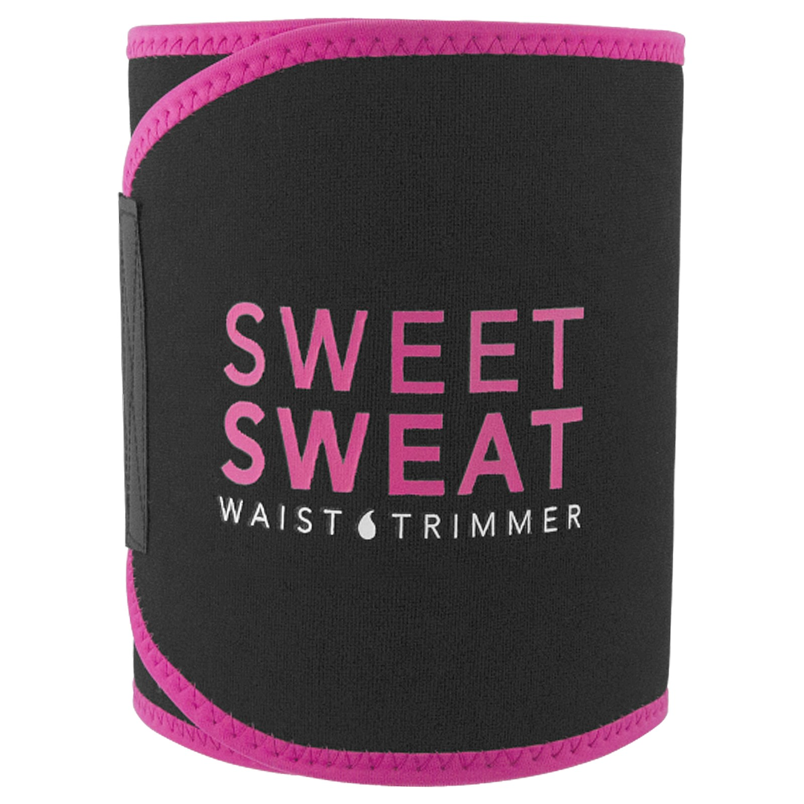 Sweet sweat in stores