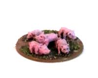 [Polar Fox] Nouveautés 1433313509319_pigs