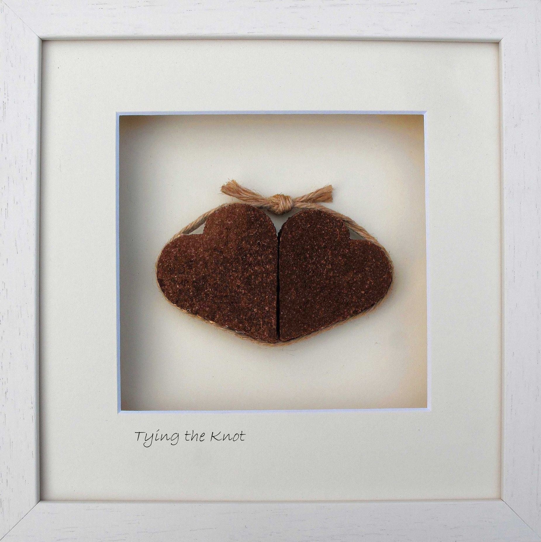 The Knot Wedding Gift List : Tying the Knot - Wedding and Engagement Gift from Ireland