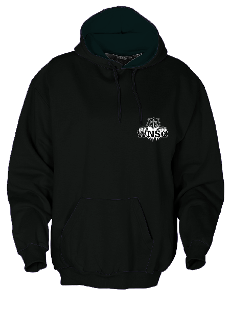 Black. Gray. Green. Pink. Blue. Multi. White. Off-White. Price $ to $ Go. Please enter a minimum and maximum price. Junior Hoodies. Showing 7 of 7 results that match your query. Search Product Result. Juniors' Pull Over Raglan Hoodie with Arm Sleeve Graphics. Product Image.