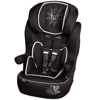 cosatto car seat. Black Bedroom Furniture Sets. Home Design Ideas